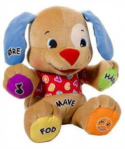 fisher-price-hund