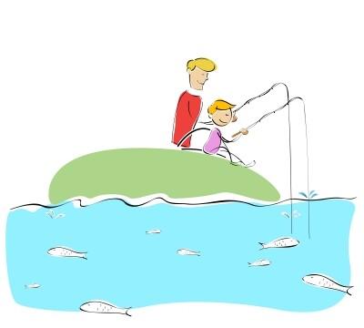 fiskestang-til-boern