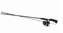 fiskestang-til-boern-5-fod