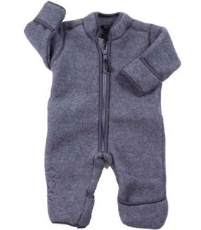 fleecedragt-baby-mikkline