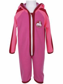 fleecedragt-til-baby-danefae-pink