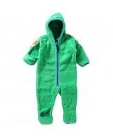 fleecedragt-til-baby-molo-teddy