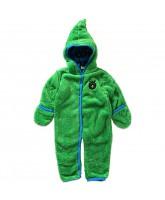 fleecedragt-til-baby-smaafolk-groen