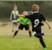 Find de rette fodboldstøvler, når dit barn skal starte til fodbold