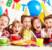 Ideer til børnefødselsdagen – konkurrencer og lege