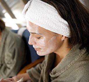 gave-gravid-gavekort-ansigtsbehandling
