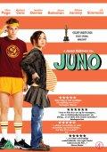 gave-gravid-juno-dvd