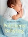 gave-til-gravid-babybog