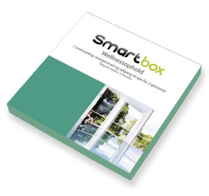 gavekort-til-wellness-smartbox