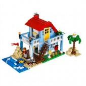 gaver-til-boerneboern-lego