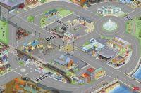 gulvtaeppe-boernevaerelset-biler-trafiktaeppe