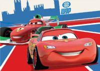 gulvtaeppe-boernevaerelset-cars-lynet-bernoulli