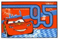 gulvtaeppe-boernevaerelset-cars