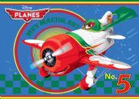 gulvtaeppe-boernevaerelset-flyvemaskiner-disney-5