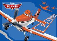 gulvtaeppe-boernevaerelset-flyvemaskiner