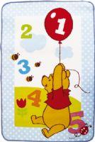gulvtaeppe-boernevaerelset-peterplys-ballon