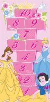 gulvtaeppe-boernevaerelset-prinsesser-disney-hinkerude