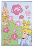 gulvtaeppe-boernevaerelset-prinsesser