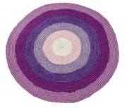gulvtaeppe-boernevaerelset-sebra-lilla