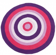 gulvtaeppe-boernevaerelset-sebra-pink