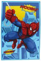 gulvtaeppe-boernevaerelset-spiderman-hoej