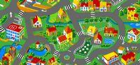 gulvtaeppe-boernevaerelset-trafiktaeppe