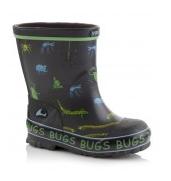 gummistoevler-til-boern-viking-bugs