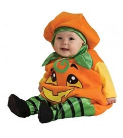 halloween-kostume-babygraeskar