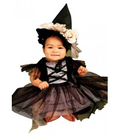 halloween-kostume-babyheks