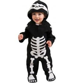 halloween-kostume-babyskelet
