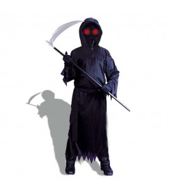 halloween-kostume-boeddel