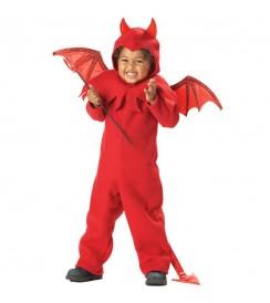 halloween-kostume-djaevel