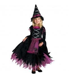 halloween-kostume-eventyrheks
