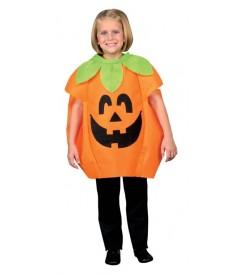 halloween-kostume-graeskar