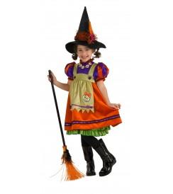 halloween-kostume-heks