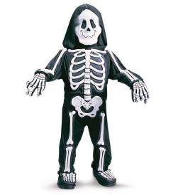 halloween-kostume-skelet-venlig