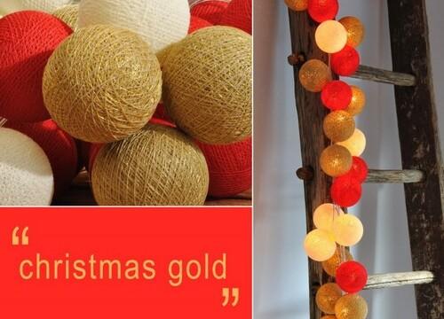 happy-lights-lyskaede-christmas