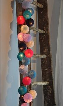 happy-lights-lyskaede-tamil