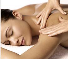 legit massage sexet