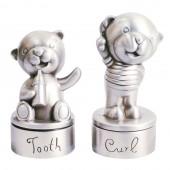 ideer-daabsgaver-haar-tand