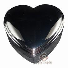 ideer-daabsgaver-smykkeskrin-hjerter