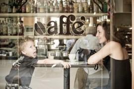 Italien – den perfekte destination for dig med børn