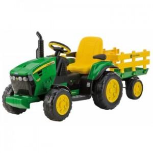 john-deere-legetoej-elektrisk-traktor