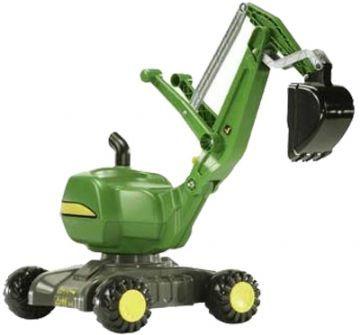 john-deere-legetoej-gravemaskine
