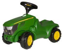 john-deere-legetoej-lille-traktor