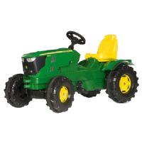 john-deere-legetoej-traktor-pedal