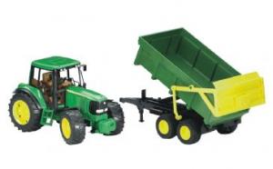 john-deere-legetoej-traktor-tipvogn