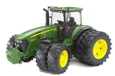 john-deere-legetoej-traktor