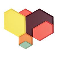 kaleido-bakker-fra-hay-farver