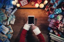 Tips til gode kalendergaver til dit lille barn